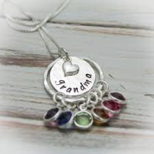 grandmother s necklace necklaces