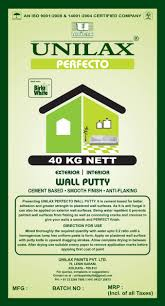Wall Putty by 1464863759uni21 Jpg