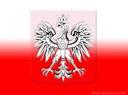 polish eagle by iambemark on deviantart