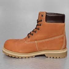 dickies shoe boots south dakota in brown men 09000002br