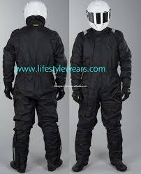 motorcycle rider halloween costume biker raincoat for motorcycle riders raincoats for women raincoat