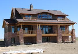 structural engineer structural engineering colorado wyoming