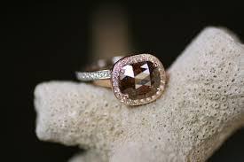 ss wedding ring engagement wedding rings stella blue design