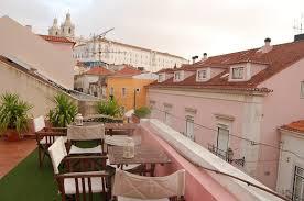 patio hostel alfama patio hostel in lisbon portugal find cheap hostels and