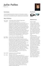 Logistics Management Specialist Resume Product Specialist Resume Samples Visualcv Resume Samples Database