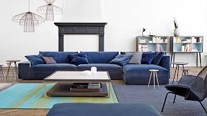 changer assise canapé changer assise canape maison design wiblia com