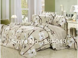 Ikea Duvet Covers King Fancy Ikea Comforters Sets 54 On Ivory Duvet Covers With Ikea