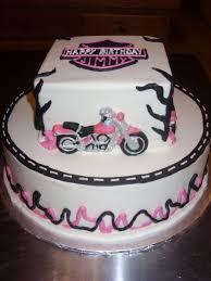 happy birthday jeep cake motorcycle birthday cake images