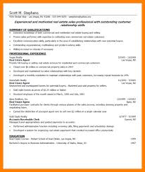 how to write up a resume professional education sample how to
