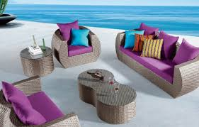 Outdoor Wooden Patio Furniture Furniture 7 Outdoor Patio Furniture Sets Wonderful Outdoor Patio