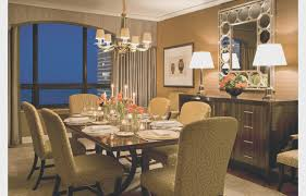 dining room top chicago private dining rooms decoration ideas