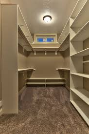 Walk In Closet Shelving by Master Bedroom Closet Designs Home Design