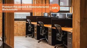 Furniture Desk Office Office Furniture Center