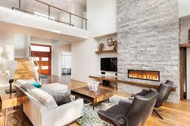 kitchen sofa furniture livingroom black sofa living room ideas sectional leather grey