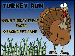 turkey facts powerpoint by suzeyuill teaching resources tes