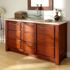 Bathroom Vanities With Sinks And Tops by Bathroom Menards Bathroom Vanity For Inspiring Bathroom Cabinet