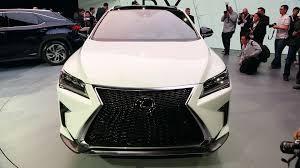 2013 lexus es 350 redesign lexus es 2013 2015 drive