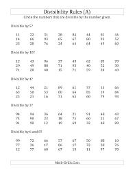 multiplication and division worksheet division worksheets pdf