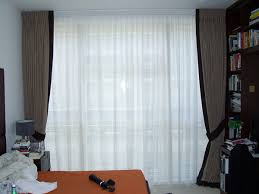 Fitting Curtain Track Changing Curtains Highgate North London N6 5bb Poles And Tracks