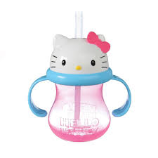 Munchkin Baby Gate Replacement Parts Cups Feeding