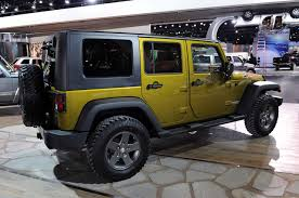 graphite jeep wrangler lake norman chrysler dodge jeep ram new chrysler dodge jeep
