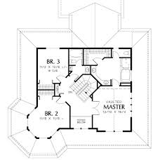 turret house plans ultimateplans home plans house plans home floor plans