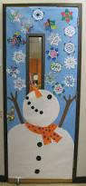 83 best classroom doors images on pinterest classroom door