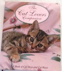 cat lovers welcome followlight