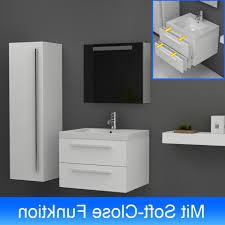 Hemnes Bad Uncategorized Hemnes Badezimmerserie Ikea Und Brillante Ikea