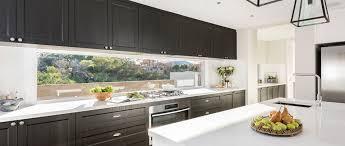 Designer Kitchens Brisbane Kitchen Renovations Perth Kitchen Designers Perth The Maker
