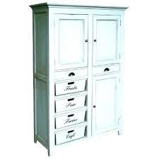meuble de rangement cuisine ikea petit rangement cuisine pas pour co cuisine cuisine dune co petit