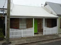 buildings 1840 1900 david hall build appraisals