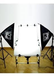 Photography Studios Product Photography Studios Photo Studio Lab