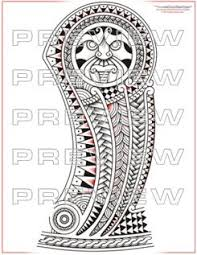 perfect prehispanic sun sleeve tattoo design ref pinterest