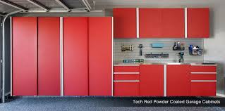 custom garage cabinets affordable closets denver