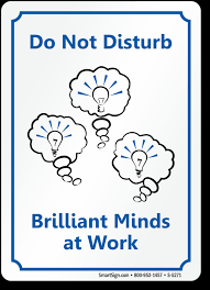 Desk Signs For Office Office Signs Humorous Office Signs Novelty Signs