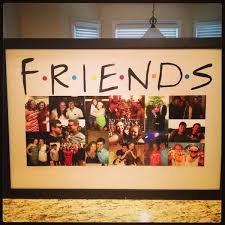 22 gift ideas for your best friends picture collages