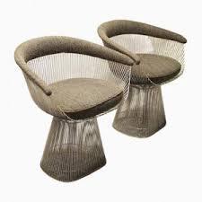 Armchairs Andrew Bird Lyrics Buy Lounge Chairs U0026 Armchairs For Knoll Inc Knoll International
