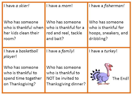 180 best holidays thanksgiving big family images on