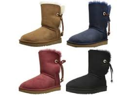 ugg boots sale amazon s tjb deals