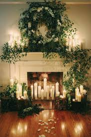 Preowned Wedding Decor Used Wedding Decor Toronto Best Home Wedding Decorations Ideas On