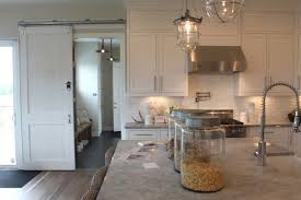 Kitchen Cabinet With Granite Top Pictures Of Kitchen Granite My Home Design Journey