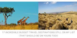budget travel images 17 incredible budget travel destinations still on my list that jpg