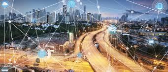 fpl street light program street light management for smart cities