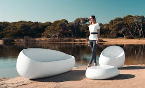 Indoor Outdoor Furniture by