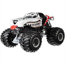 monster jam monster truck videos monster mutt monster truck videos uvan us