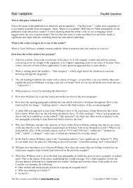 portfolio reflective essay sample essay reading close reading essay example template critical close reading essay example template close reading essay example