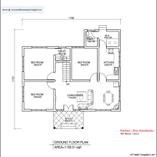 layout design of house in india free small house plans india homes floor plans
