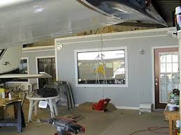 Hangar Home Floor Plans Hangar Interior Plans Needed