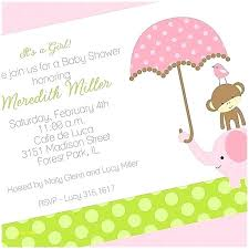 wedding gift registry wording awesome baby shower invitation wording with registry and wedding
